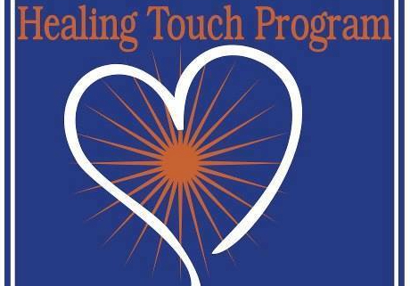 Introduction to Healing Touch